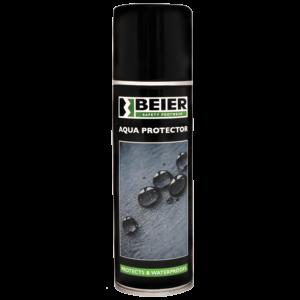 Beier Aqua Protector