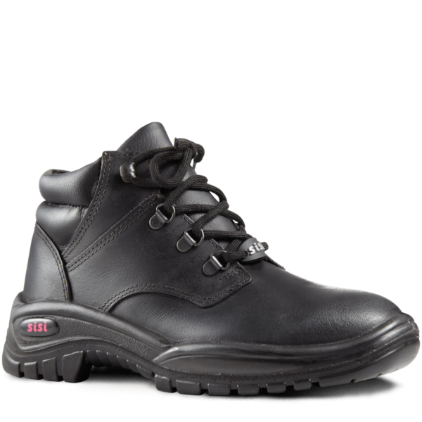 Sisi Safety Wear - Cate Safety Shoe