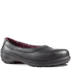 Sisi Safety Wear - Court Safety Shoe