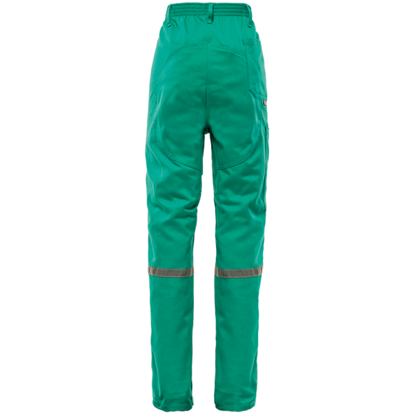 Sisi Safety Wear - durafit-reflective-work-trousers