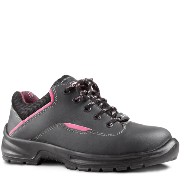 Sisi Safety Wear - Jennifer Safety Shoe
