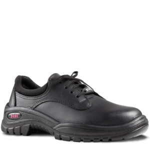 Sisi Safety Wear - Nicole Safety Shoe
