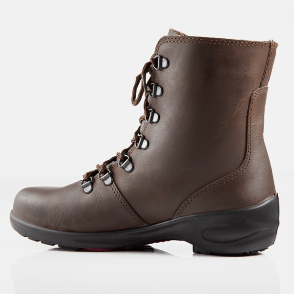 Sisi-Safety-Boot-Selena Opal Safety Boot