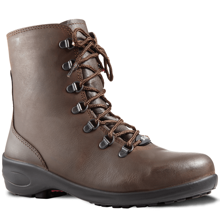 Opal Safety Boot | Sisi Women's Safety