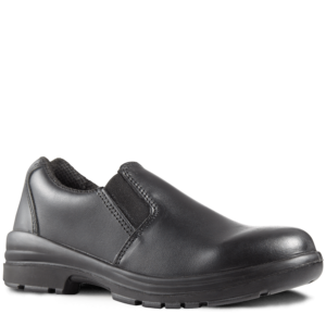 Sisi Safety Wear - Paris Safety Shoe