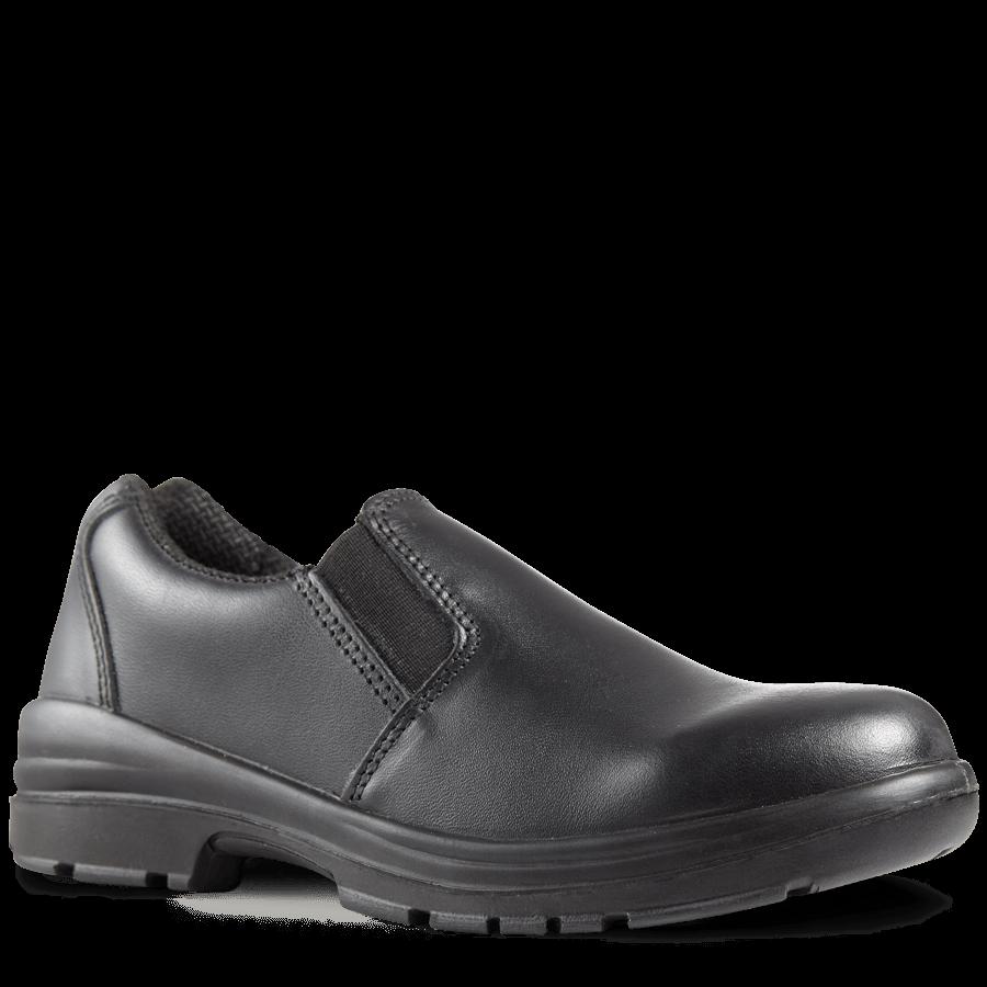 72970bec8a0 Paris Office Shoes for Ladies