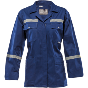 Sisi Safety Wear - reflective-work-jacket