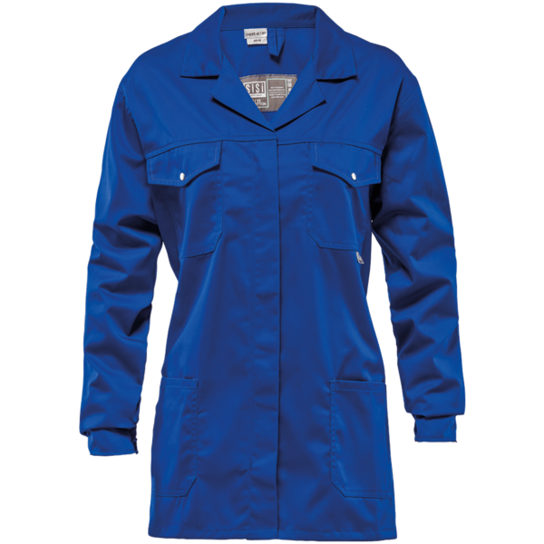 Sisi Safety Wear - standard-work-wear-jacket