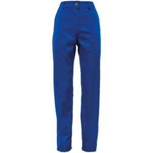 Sisi Safety Wear - standard-work-wear-trousers