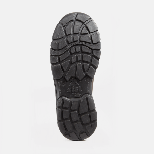 sydney safety boot sole