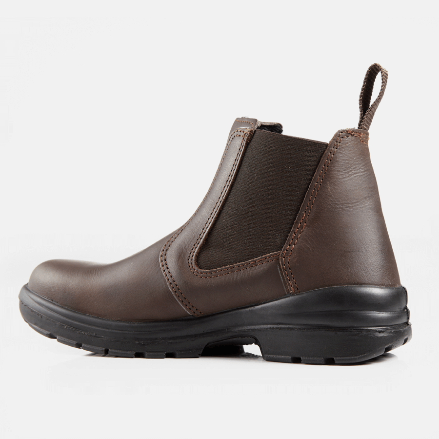 Sydney Safety Boot Sisi Women S Safety Footwear