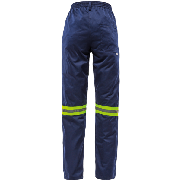 Sisi Safety Wear - tri-reflect-work-trousers