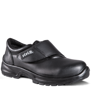 Tyra Safety Shoe
