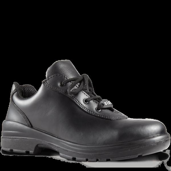 Venice Safety Shoe