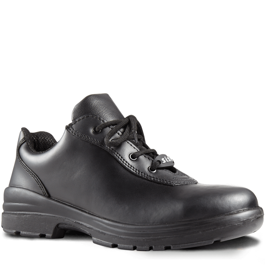 f2e3ab9f Venice Safety Shoe