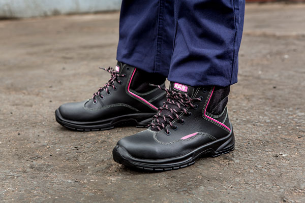 Sisi-Safety-Ladies-Safety-Boot