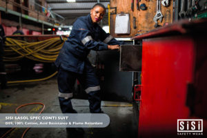 Holistic Approach Needed To Close Mining Gender Gap